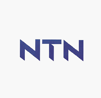 NTN軸承