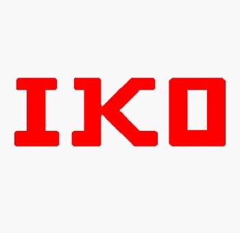 IKO軸承